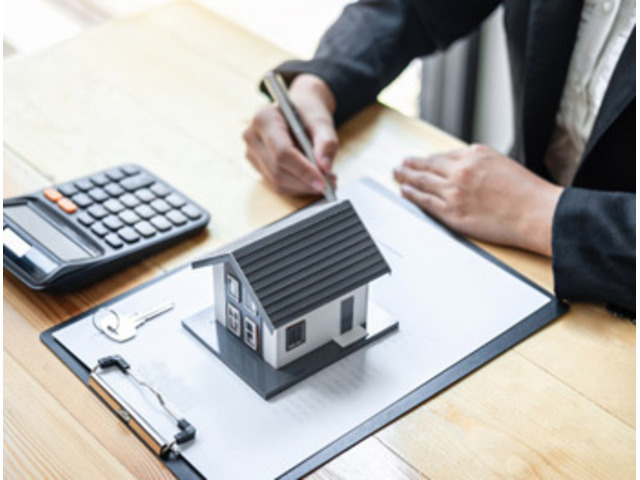 Expert Property Valuations & Property Valuers in Melbourne | FVG Property - 1