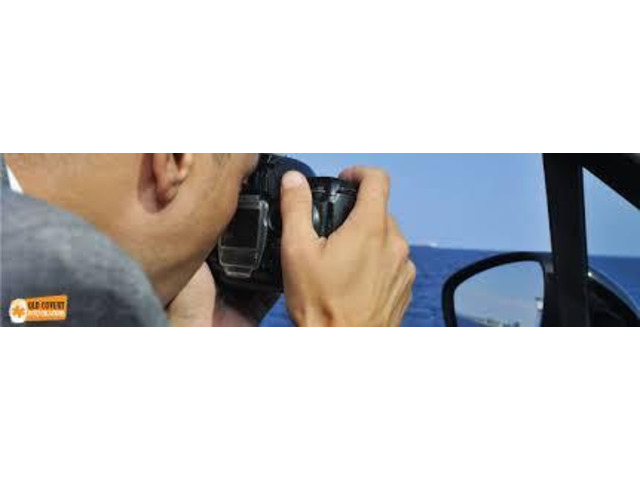Hire a private investigator Brisbane for reliable services - 1