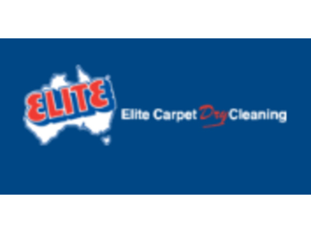 Carpet Cleaning Perth - 1