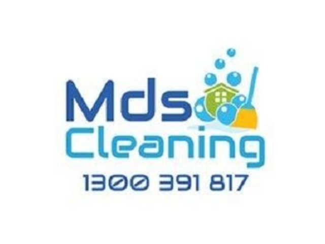Topmost Cleaning Company Hampton Park | MDS Cleaning - 1