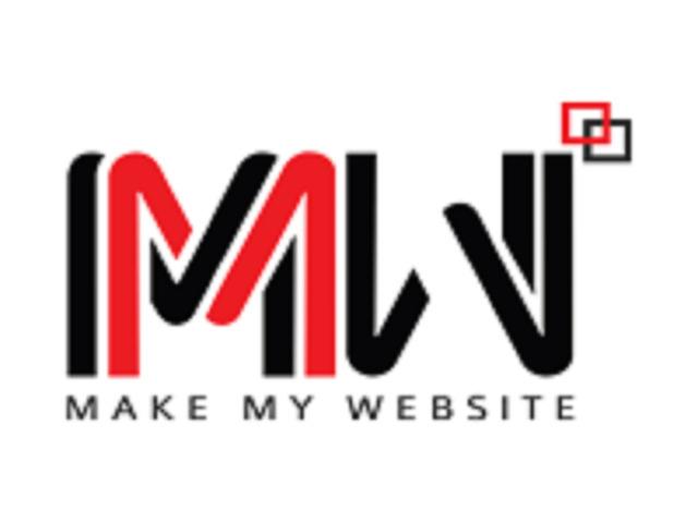 Web Designer Melbourne - 1
