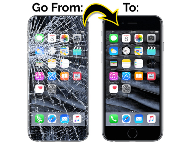 Iphone Repairs Service In Adelaide | 0469961669 - 1
