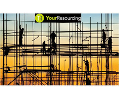 Apply for Construction and Business Development Jobs in Brisbane- Your Resourcing