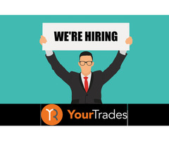Apply for Concrete Patcher / Formworker Jobs in Brisbane