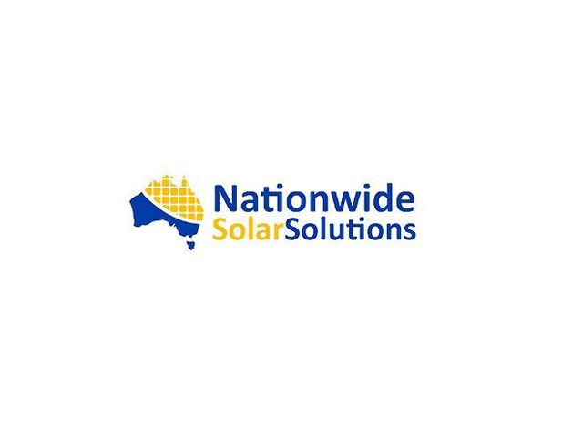 Nationwide Solar Solutions - 1