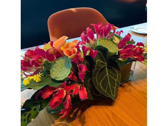 Pick Best Flowers Delivery In Melbourne - Antaeus Flowers - 1