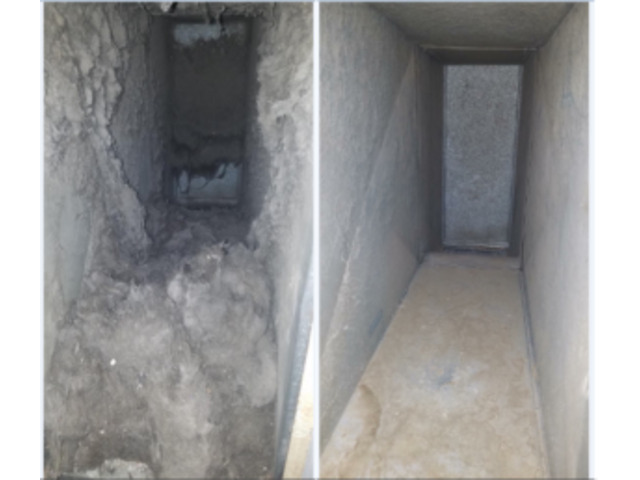 Melbourne Duct Cleaning - 1
