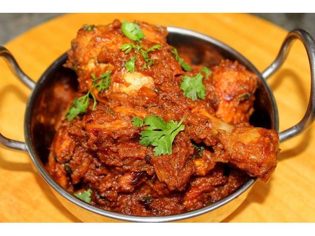 15% Off - Simla Indian restaurant menu- Takeaway waterford, QLD - 2