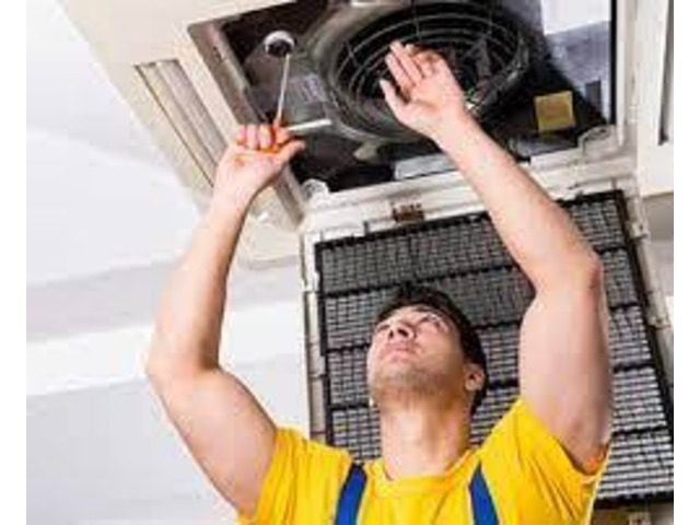 Duct Cleaning & Duct Repair Childers| Regal Duct Cleaning Childers - 1