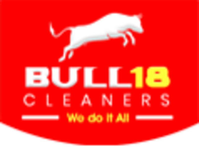 Tile and Grout Cleaning| Bull18 Cleaners - 2
