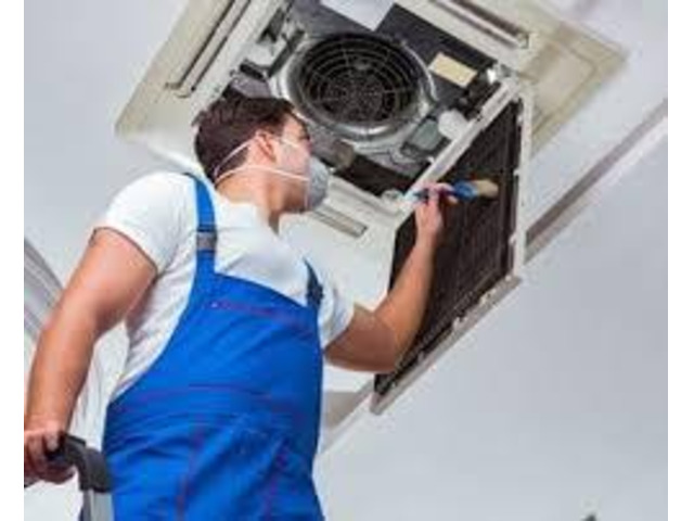 Duct Cleaning & Duct Repair Christies| Regal Duct Cleaning Christies - 1