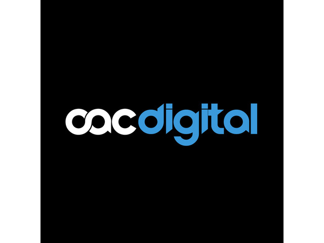 Looking For The Best Google Shopping Agency In Melbourne? Call oacdigital - 1