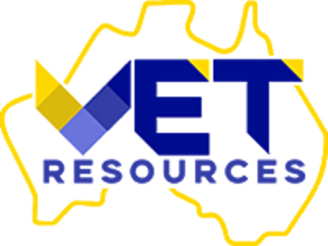 Compliance Learning Solutions | Compliant Training Resources | Vet Resources - 2