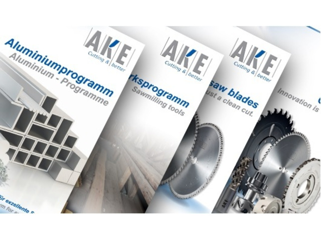 Industrial Cutting Tool Suppliers Australia | Cutting Tools Dealer | AKE Sales Tech - 1