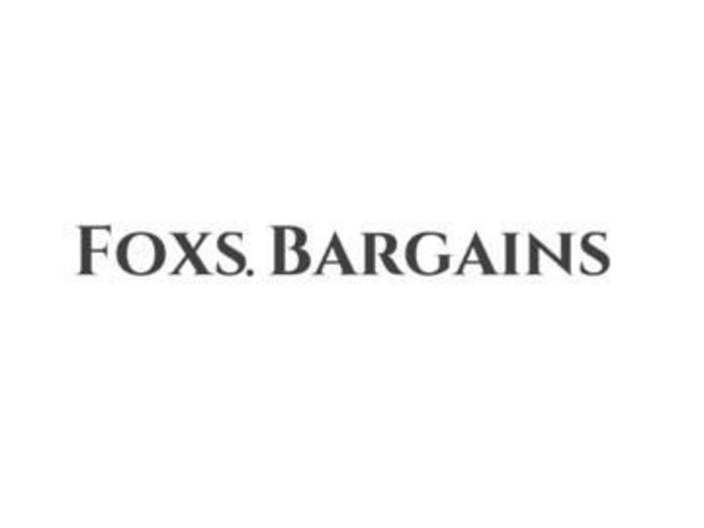 Discount Beauty Store Australia | Beauty Products Online | Foxs Bargains - 2