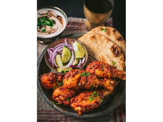 5% Off - Himalaya Pakistani Indian Restaurant liverpool, NSW - 1