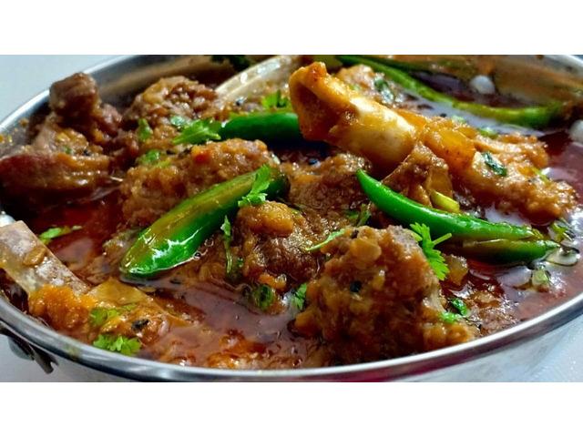 5% Off - Himalaya Pakistani Indian Restaurant liverpool, NSW - 2