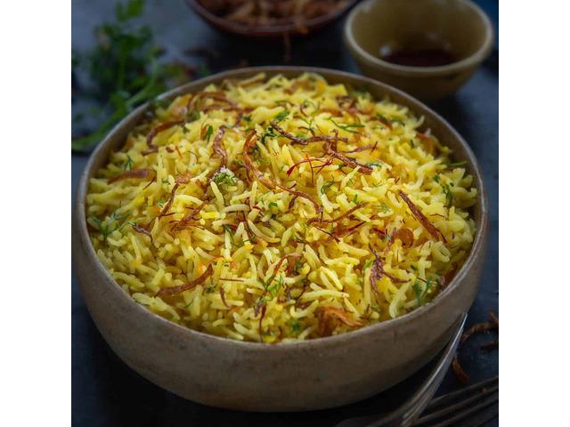 5% Off - Himalaya Pakistani Indian Restaurant liverpool, NSW - 4