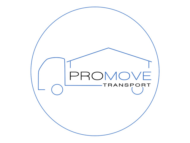 Removal Company Melbourne CBD | Local Removalist Melbourne | ProMove Transport - 2