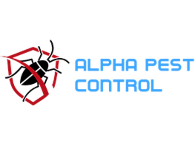 ROXBURGH PARK PEST CONTROL SERVICE SPECIALISTS - 1