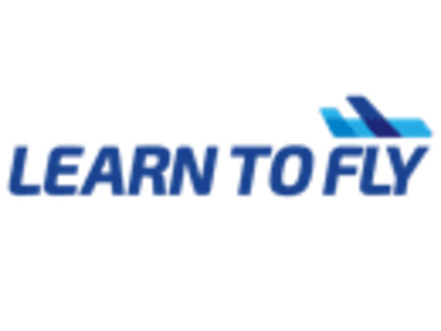 Learn To Fly Melbourne | Aviation School | Flight Training - 1
