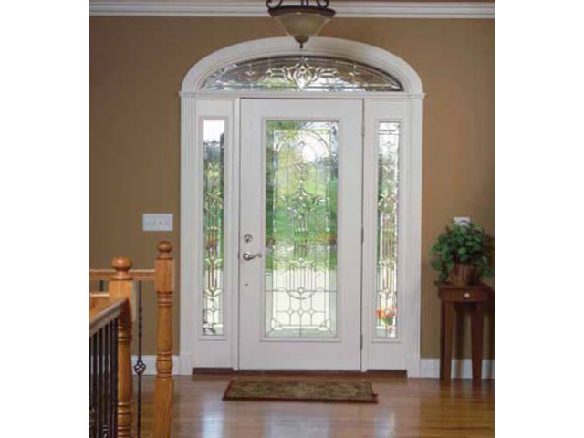 Leading Supplier of Security Doors in Perth - 3