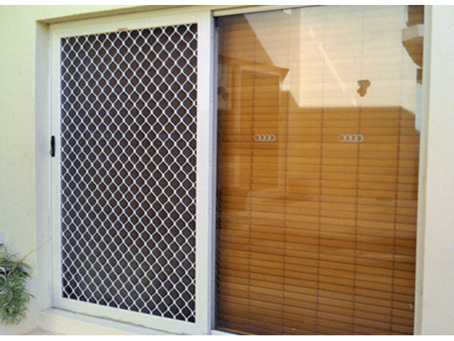 Leading Supplier of Security Doors in Perth - 6