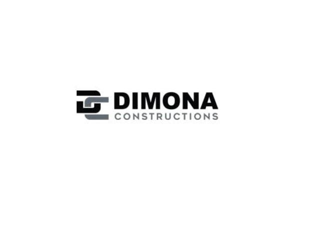 Dimona Constructions - 1