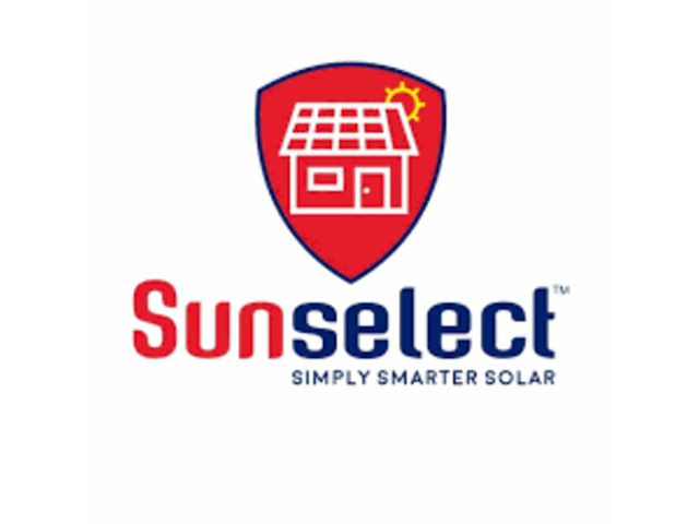 Opt for Commercial Solar Solutions with Us - 1