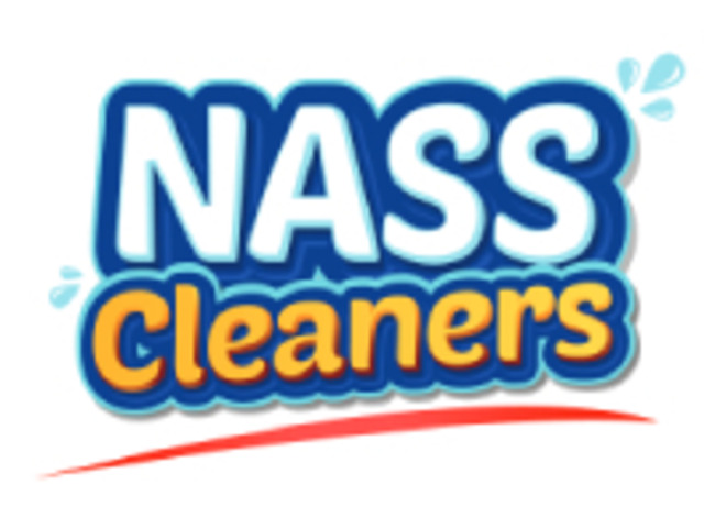 How to get bond back with the help of end of lease cleaning? - 2