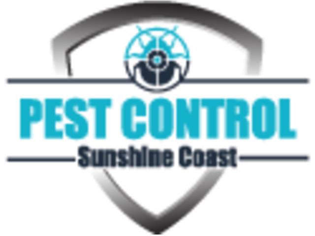 Borer Control Sunshine Coast - 1