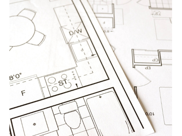 MJI Design - Professional CAD Design & Drafting Services in Melbourne - 1