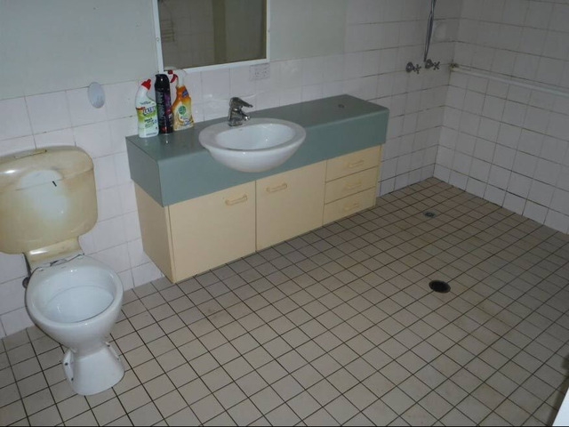 Moisturecontrol.com.au:Mould Removal l Mould Removal Brisbane l Mould Treatment Cost Brisbane - 1