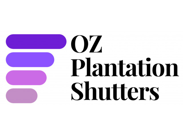 Best Plantation Shutters with Cheap Prices in Sydney - 1
