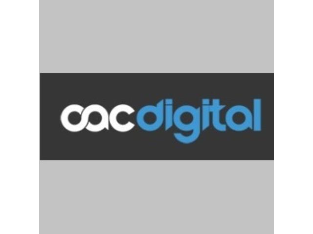 Google Shopping  in Melbourne | oacdigital - 1