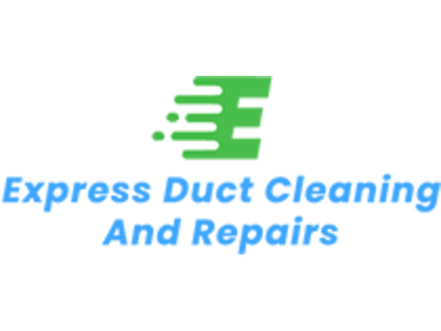 EXPRESS DUCT CLEANING RIPPLESIDE - 1