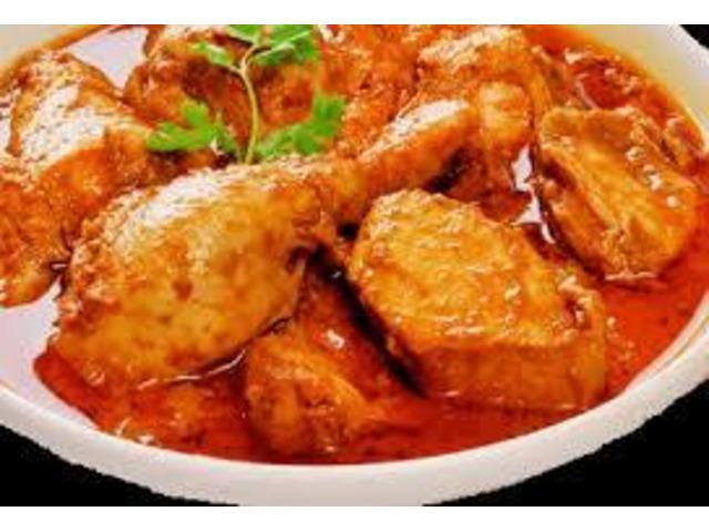 Indian Hut Restaurant Menu – Hornsby, NSW – 5% off - 3