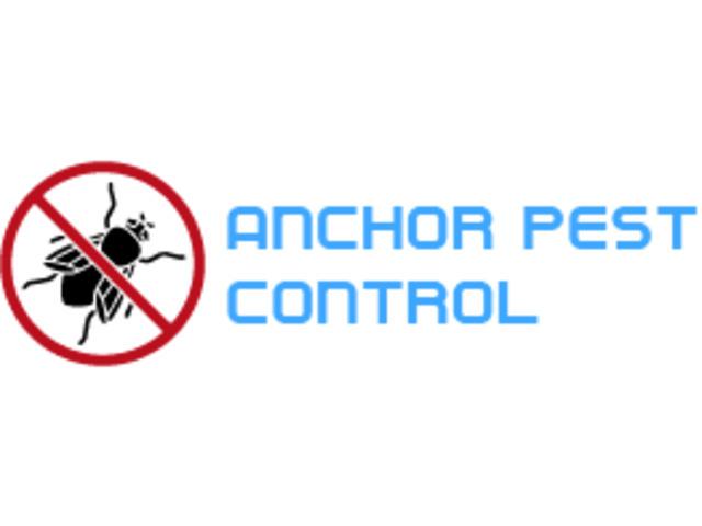 ANCHOR PEST CONTROL MONBULK - 1