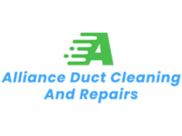 Duct Cleaning & Duct Repair TheBasin - 1