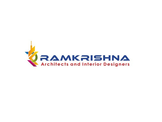 Hospitality Consultants in Ahmedabad - 2
