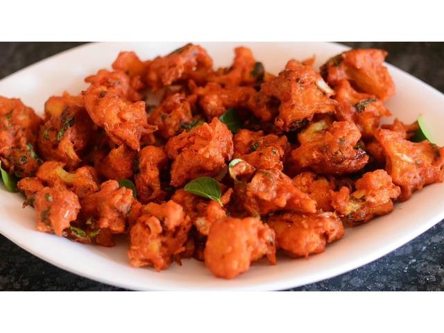 5% off-Star of India Restaurant Menu Glenbrook, NSW - 2
