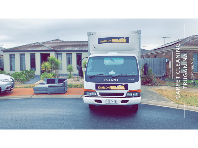 CHEAP REMOVALIST MELBOURNE FOR BEST MOVEMENTS - 3