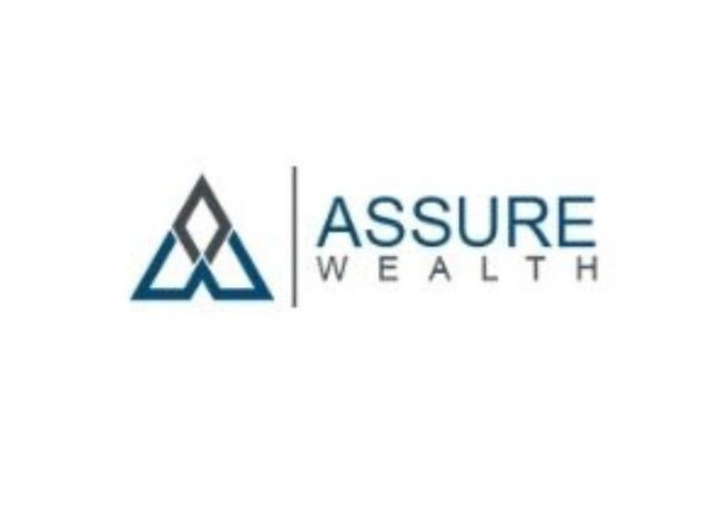 Financial Advisor Sydney - 1