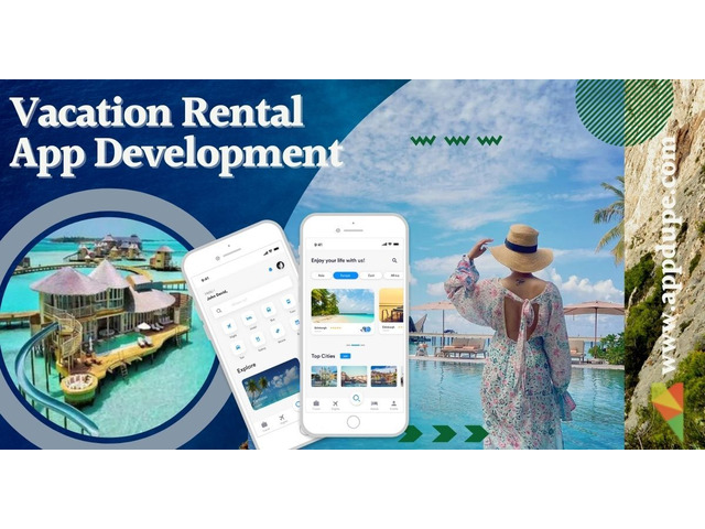 Satisfy travellers completely by curating a vacation rental booking script - 1