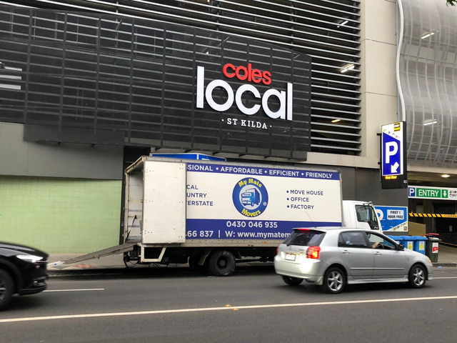 Top Budget Removalists Melbourne Movers To Make Movement To Cities And Towns Simple - 1