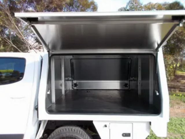 Here is one of the best Alloy canopy manufacturers, SA - 3