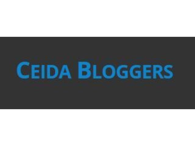 Ceida - 1