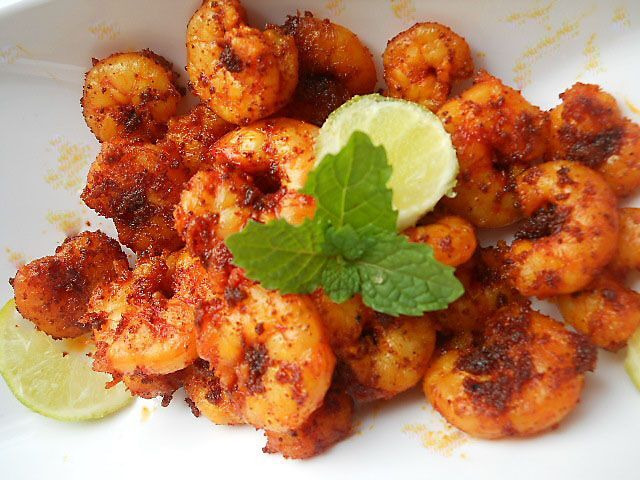 Meet Eat Treat Indian Restaurant - 15% Off Mount Gravatt East, QLD - 2