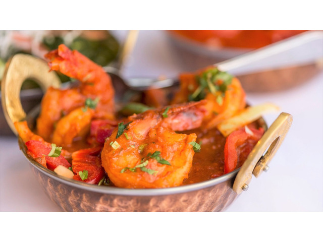 15% Off-The Clove Indian Restaurant Coogee, NSW. - 1
