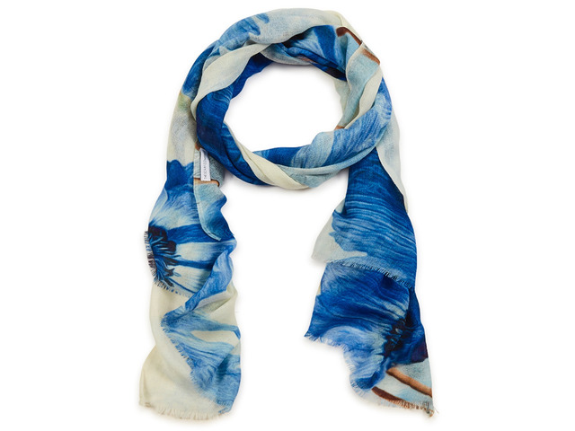Complete Your Look with the Best Women Scarves - 6